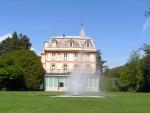 Highlight for Album: Villa Taranto