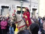Cavallo & Amazzone