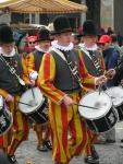 Banda Austro-Tedesca
