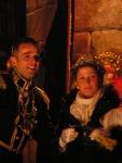 Highlight for Album: Carnevale sotto le stelle di Chivasso