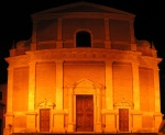 Cattedrale Basilica di S.Venanzio