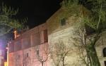 Cattedrale Basilica di S. Venanzio