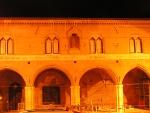 Ex ospedale di S.Maria del Buon Gesù