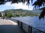 Highlight for Album: Lago di Como
