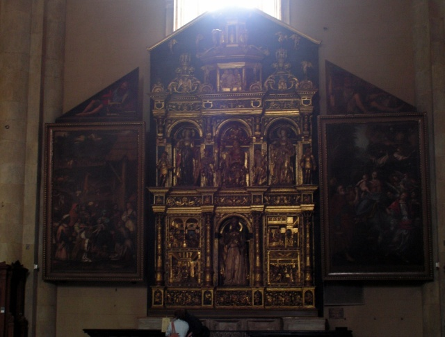 ... del Duomo di Como