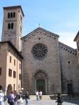 Chiesa di S.Fedele