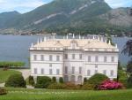 Villa Melzi a Bellagio