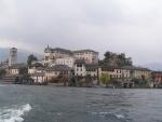 Highlight for Album: Lago d'Orta