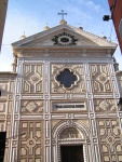 Chiesa S.Teresa