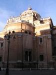 Chiesa della Madonna della Steccata