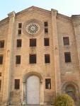 Chiesa di S.Francesco