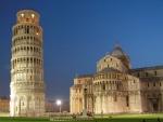 La Torre con il Duomo